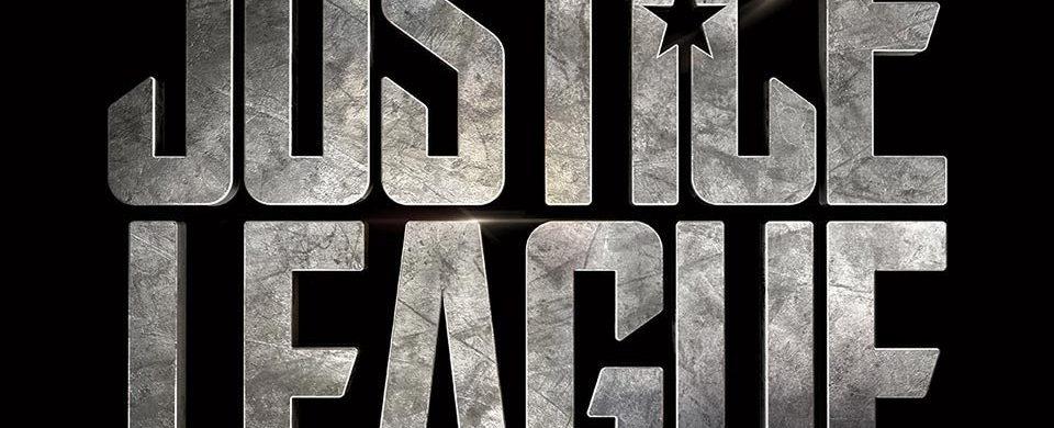 DC's Justice League Official Movie Trailer!!