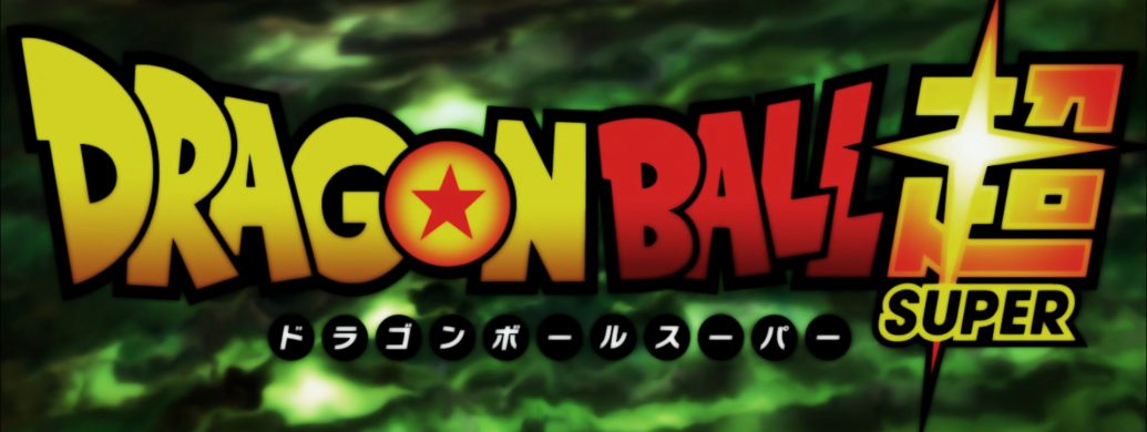 Review - Dragon Ball Super 131