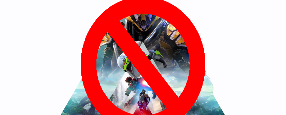 We Should Worry About Anthem's Future....