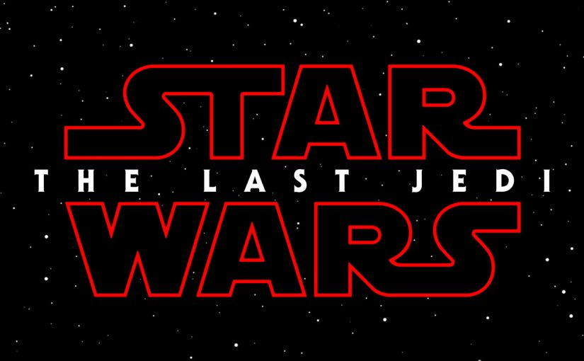 Star Wars: The Last Jedi & Battlefront 2 Teasers released!!!