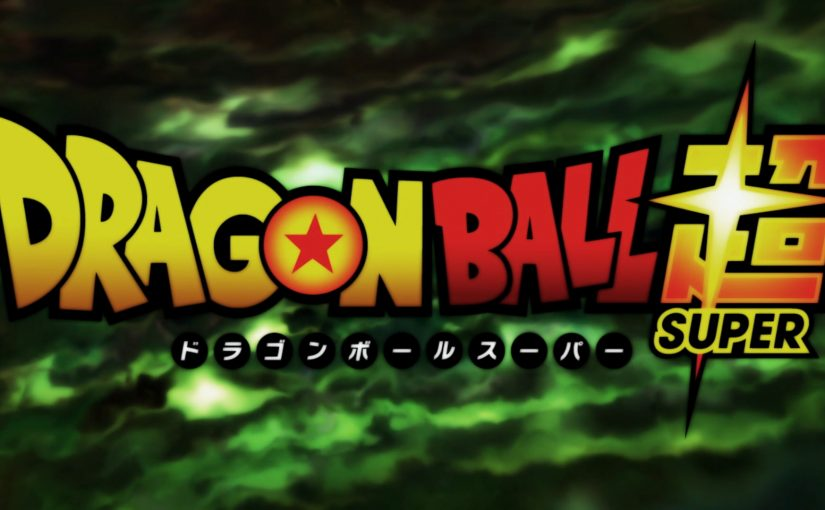Review – Dragon Ball Super 131