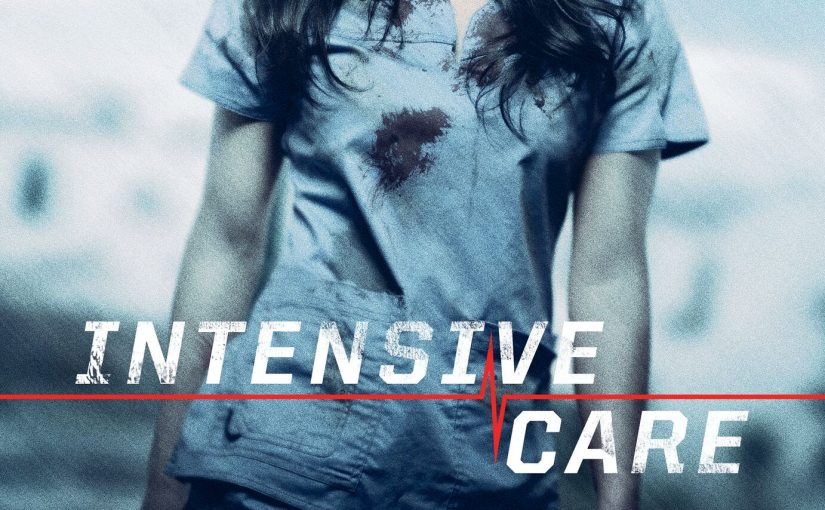 Review – Intensive Care