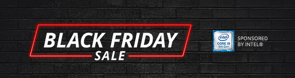 Green Man Gaming kicks off Black Friday early
