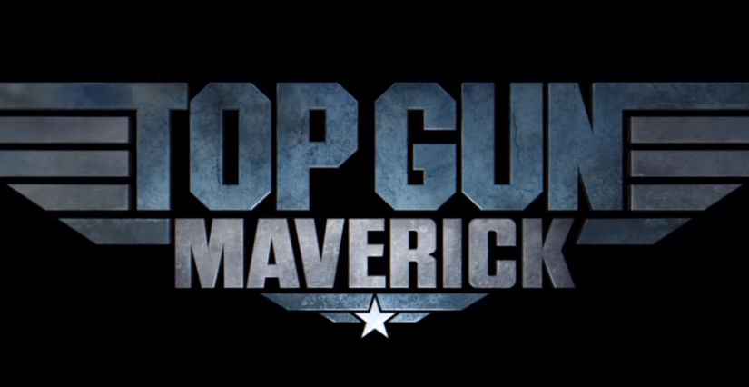Preview – Top Gun: Maverick (2020) trailer